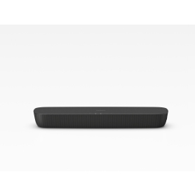 Panasonic Compact 80W 2Ch Soundbar – Bluetooth