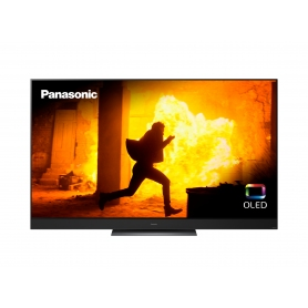 "Panasonic 55"" Professional Edition Ultra HD 4K Pro HDR Master Edition OLED TV - Dolby Vision IQ - Tuned by Technics"
