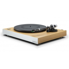 Roberts RT200 Direct Drive Turntable